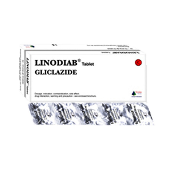 linodiab-80-mg-tablet-strip