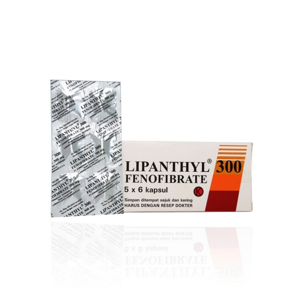 lipanthyl-300-mg-kapsul-box