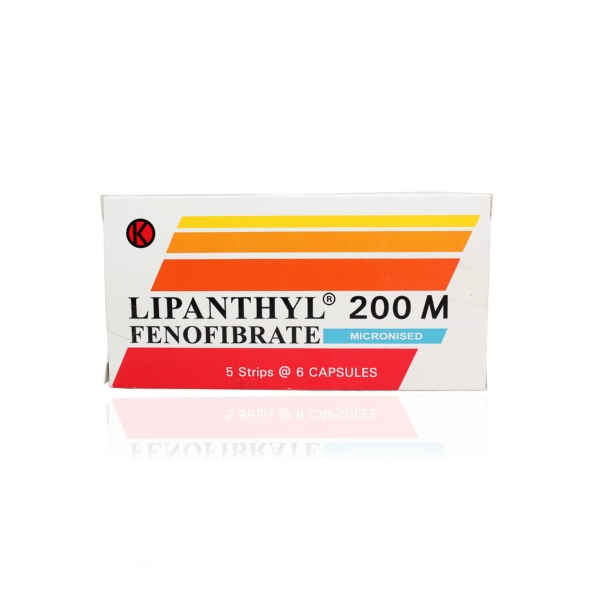 lipanthyl-m-200-mg-kapsul-strip
