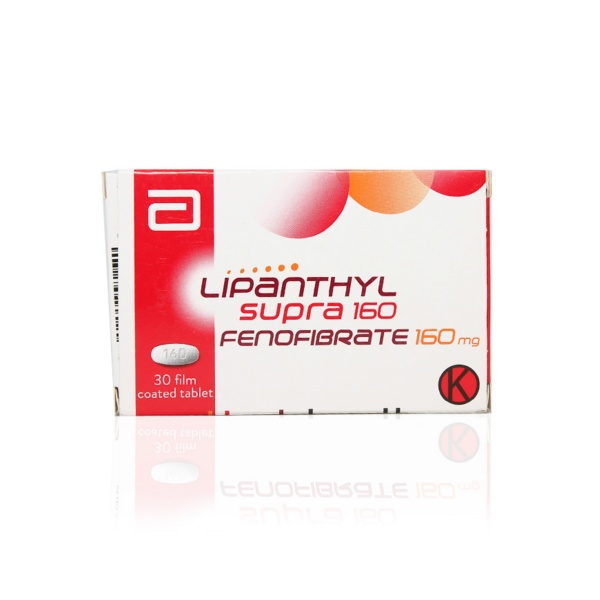 lipanthyl-supra-160-mg-tablet-strip