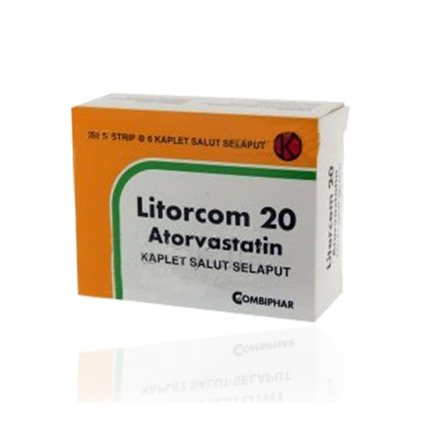 litorcom-20-mg-kaplet-strip