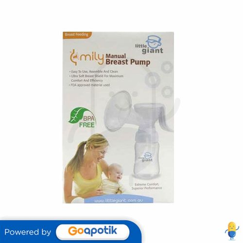 little_giant_breast_pump_emily_manual_1