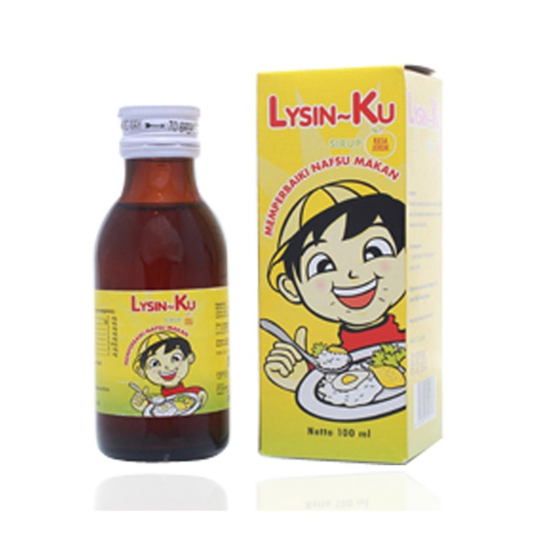 little-u-lysin-100-ml-sirup