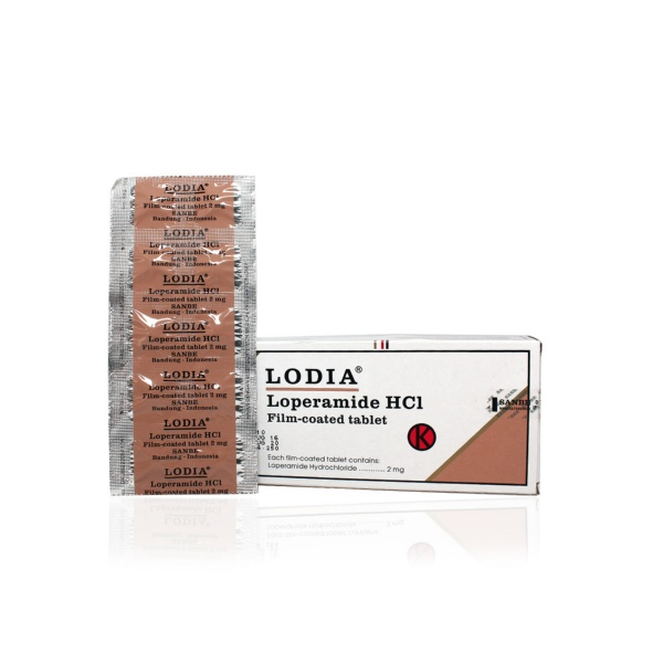 lodia-2-mg-tablet-99