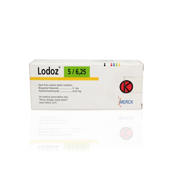 lodoz-5-mg-tablet-strip