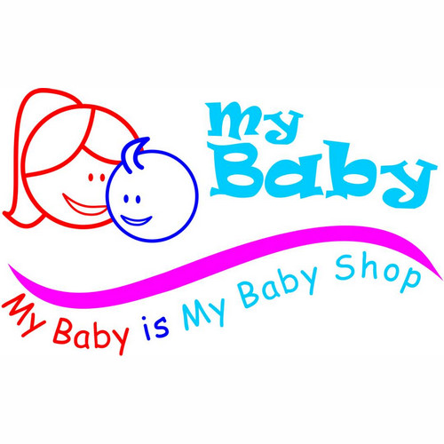 My Baby Shop Nanggewer
