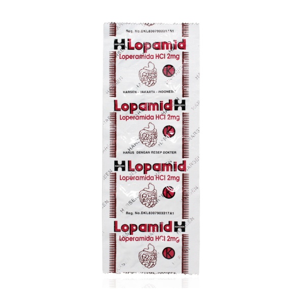 lopamid-2-mg-tablet-2-99