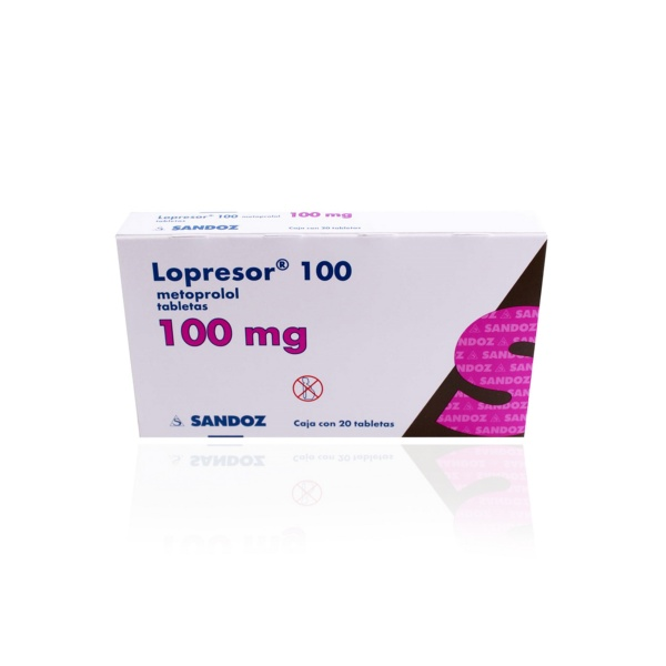 lopresor-100-mg-tablet