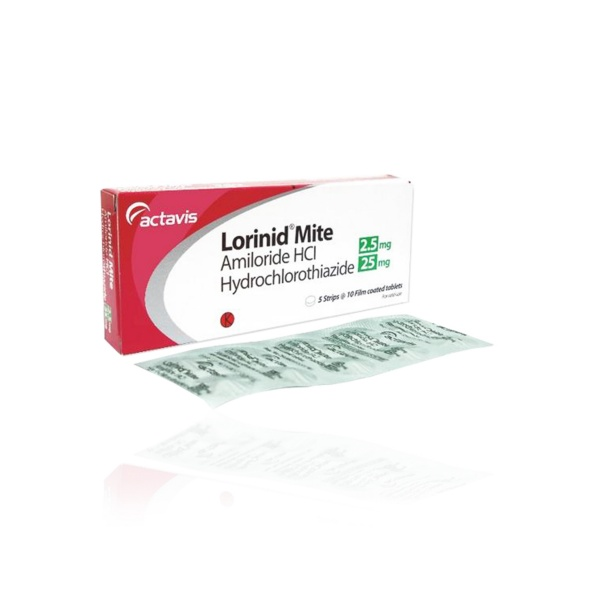 lorinid-mite-tablet-strip-1