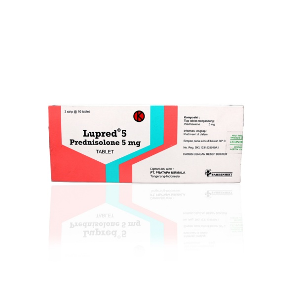 lupred-5-mg-tablet