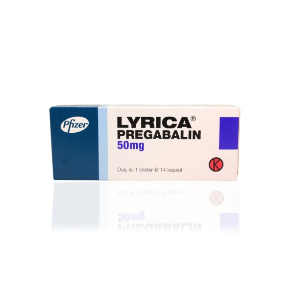 lyrica-50-mg-kapsul-box