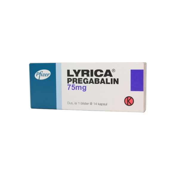 lyrica-75-mg-kapsul