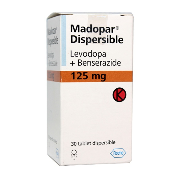 madopar-125-mg-30-tablet