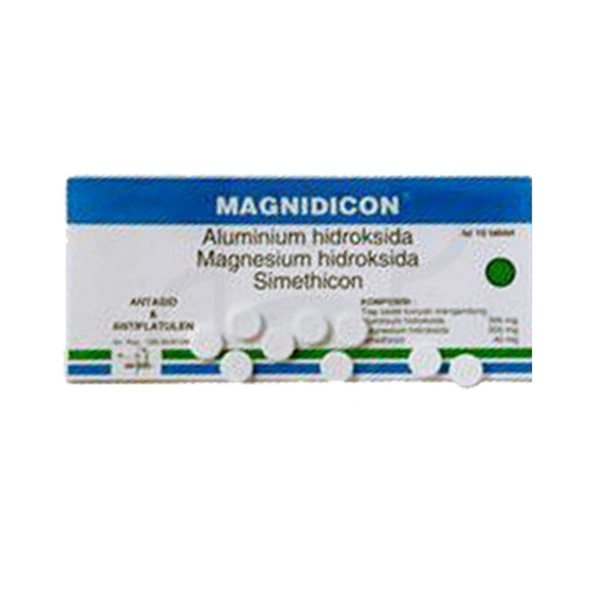 magnidicon-tablet-box