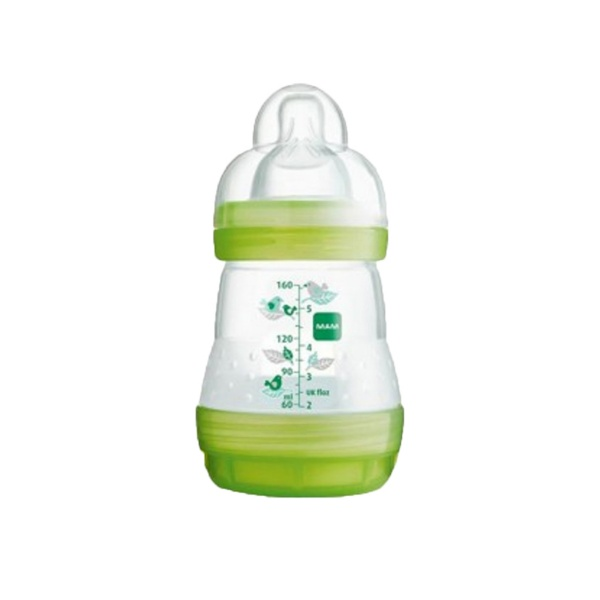 mam-anti-colic-160-ml-green-1