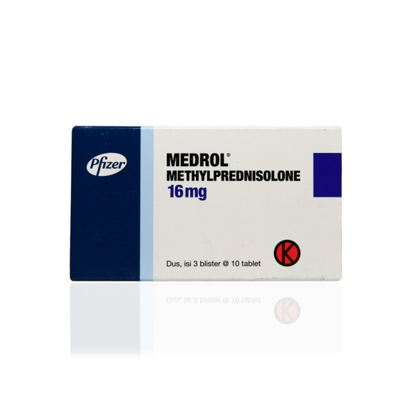 medrol-16-mg-tablet-box