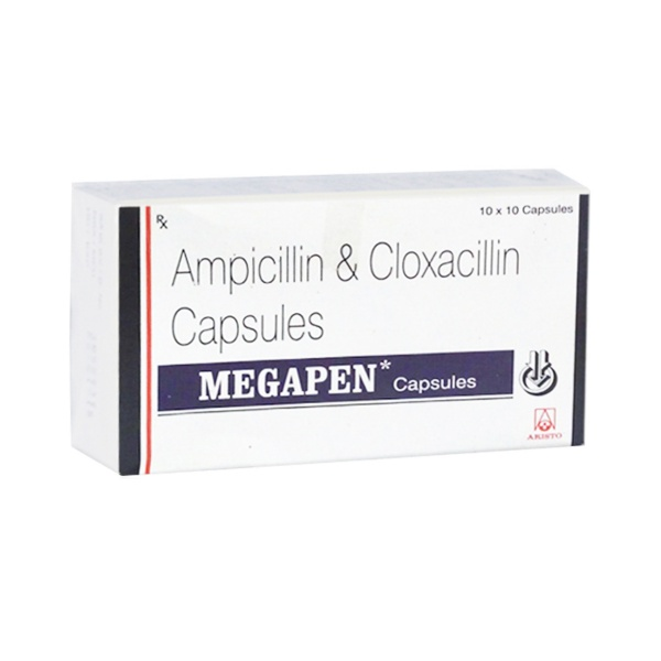 megapen-500-mg-kaplet-strip