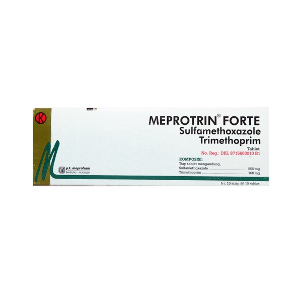 meprotrin-tablet-tablet-strip
