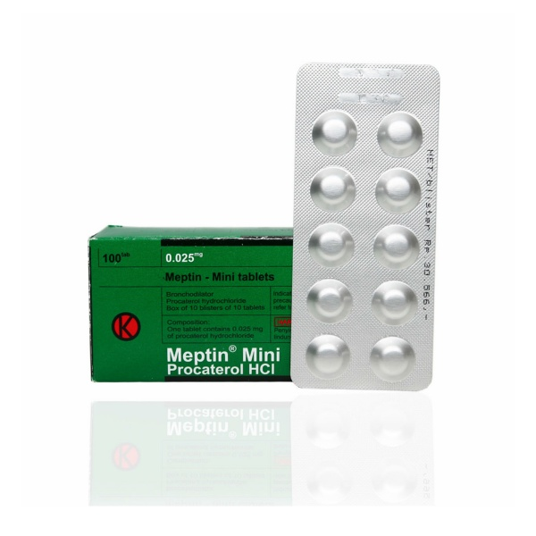 meptin-25-mcg-tablet-99