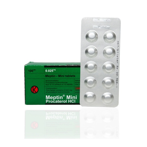 meptin-25-mcg-tablet-box-1