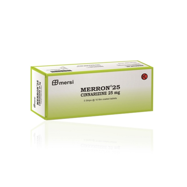 merron-25-mg-tablet