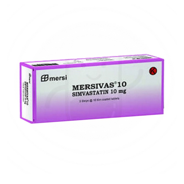 mersivas-10-mg-tablet-strip