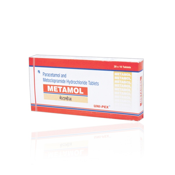 metamol-kaplet-box
