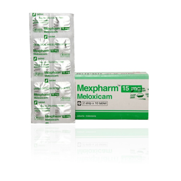 mexpharm-15-mg-tablet