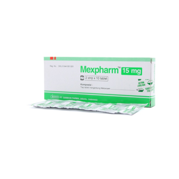 mexpharm-15-mg-tablet-box