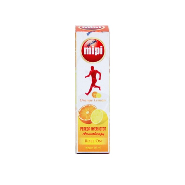 mipi-roll-on-10-ml-2
