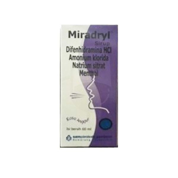 miradryl-60-ml-sirup