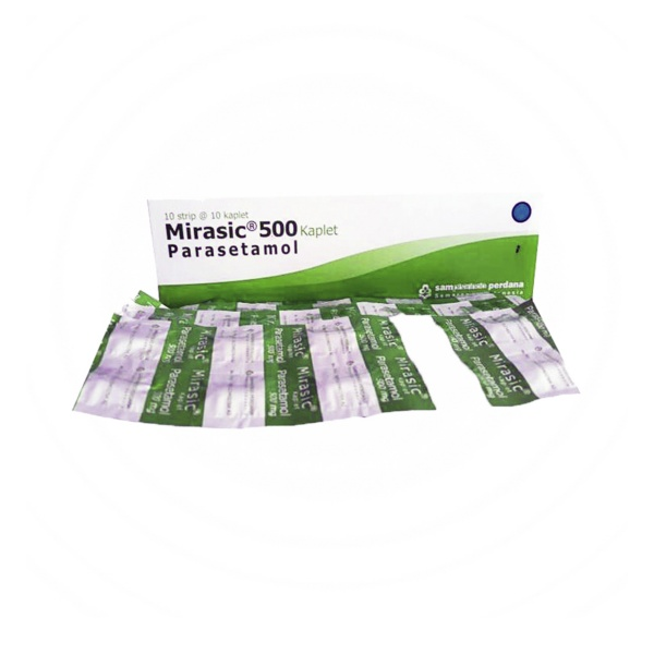 mirasic-500-mg-strip