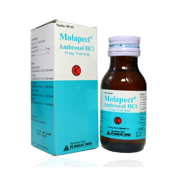 molapect-15-mg-60-ml-sirup-99