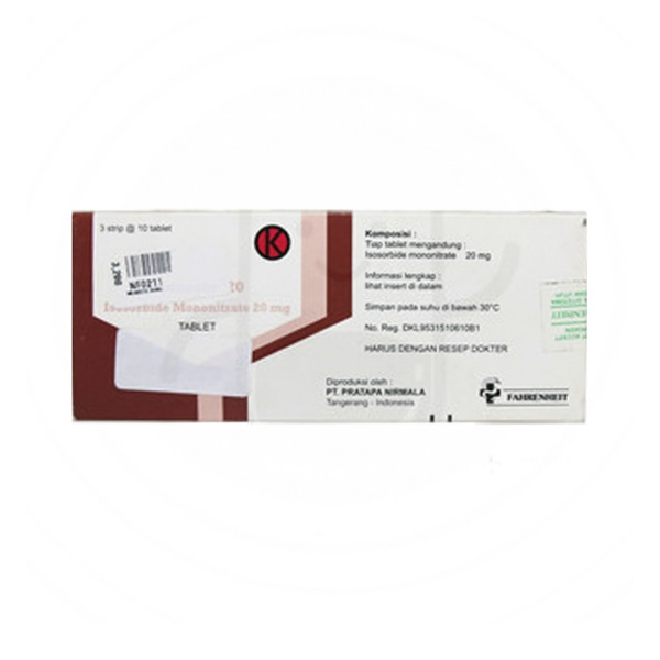 monecto-20-mg-tablet-box