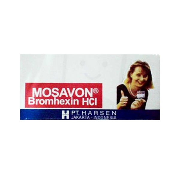 mosavon-tablet-box-1