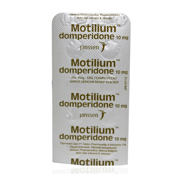 motilium-10-mg-tablet-strip-99