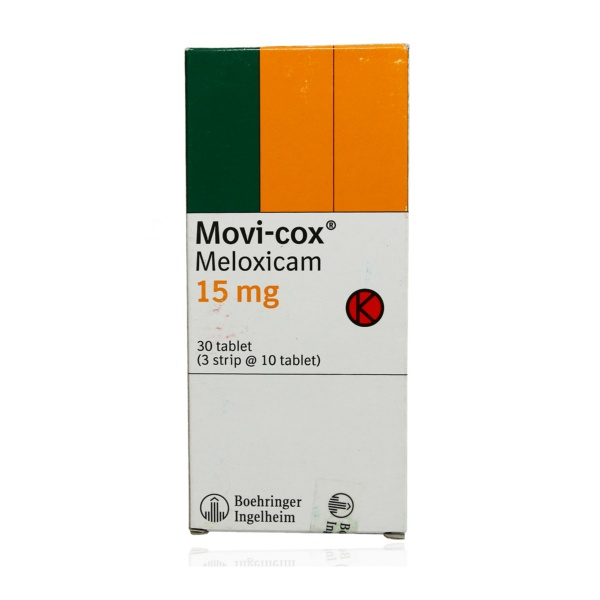 movicox-15-mg-tablet-strip