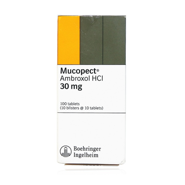 mucopect-30-mg-tablet-99