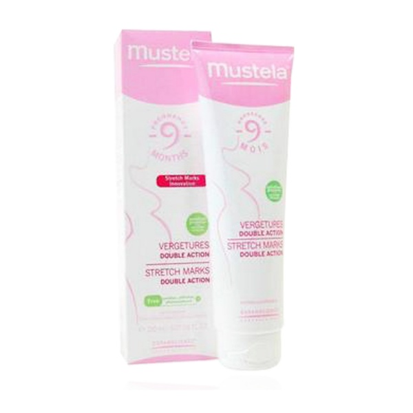 mustela-sdm-action-150-ml