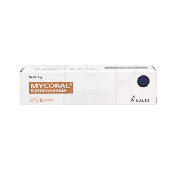 mycoral-15-gram-krim