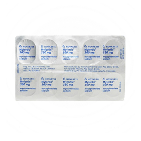 myfortic-360-mg-tablet-box