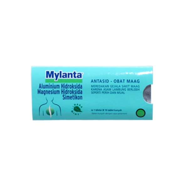mylanta-tablet-strip-99