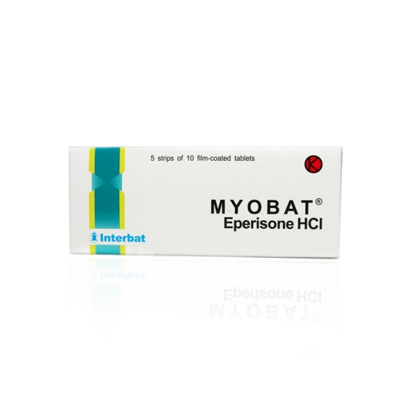 myobat-50-mg-tablet-box-99