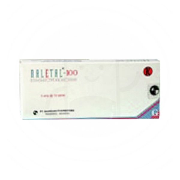 naletal-100-mg-tablet-box