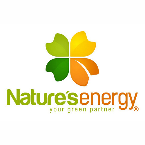 Nature's Energy Indonesia