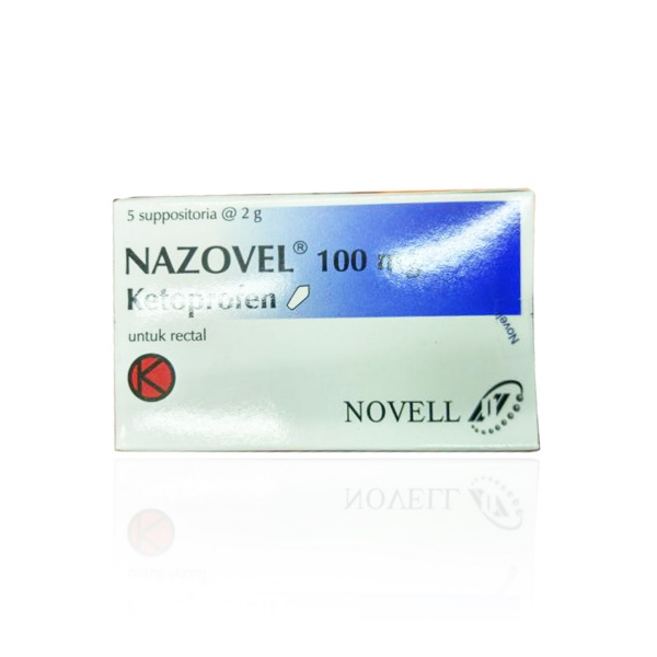 nazovel-suppositoria-box