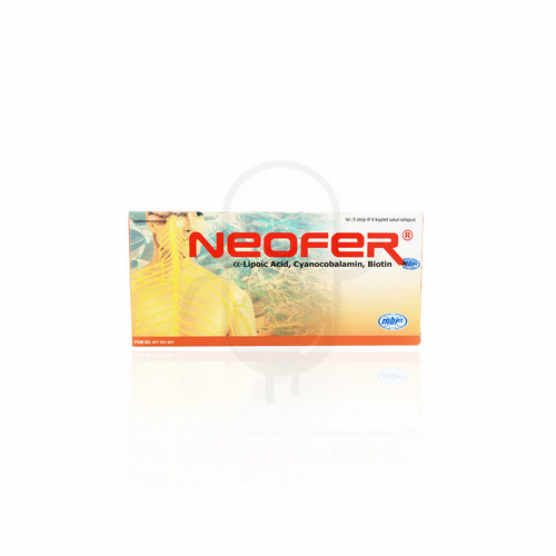 neofer_kaplet_box_1