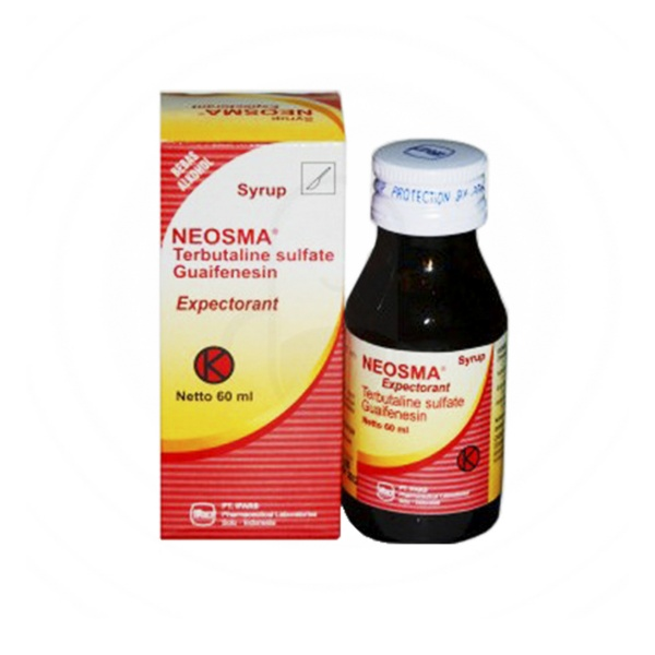 neosma-60-ml-sirup-1