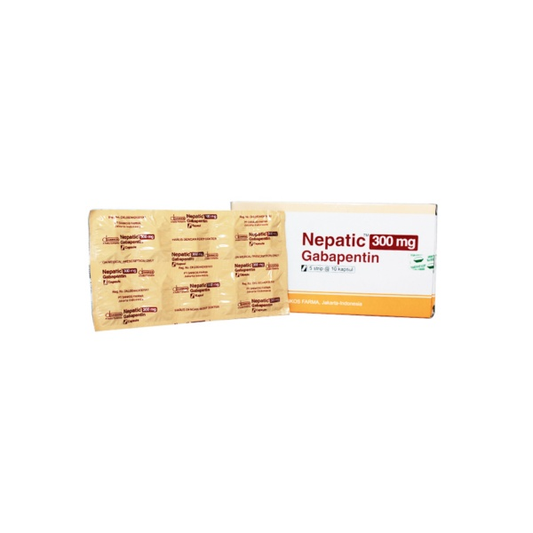 nepatic-300-mg-kapsul-strip