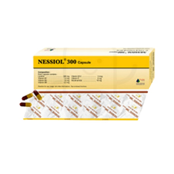 nessiol-300-kapsul-strip
